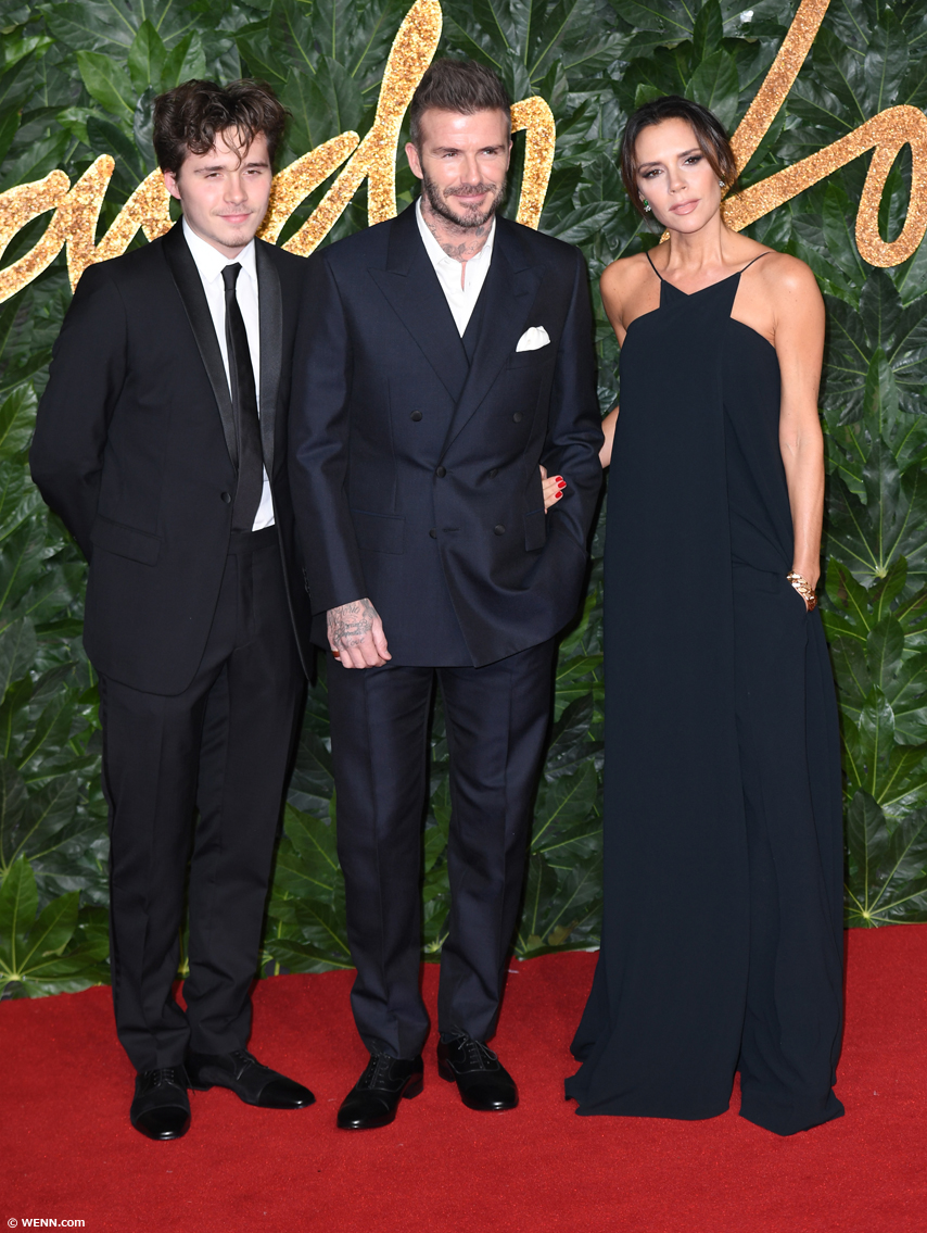 1.1Brooklyn Beckham, David Beckham and Victoria Beckham.jpg