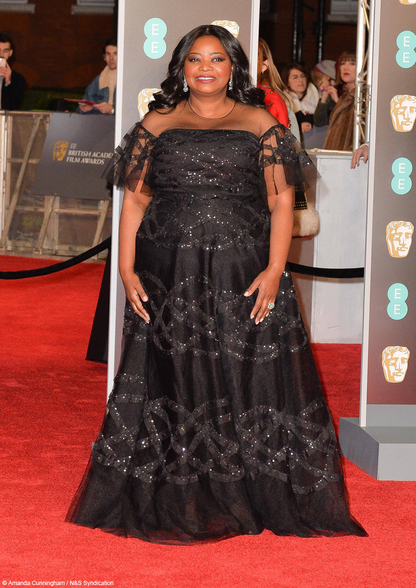 4Octavia Spencer_0.jpg