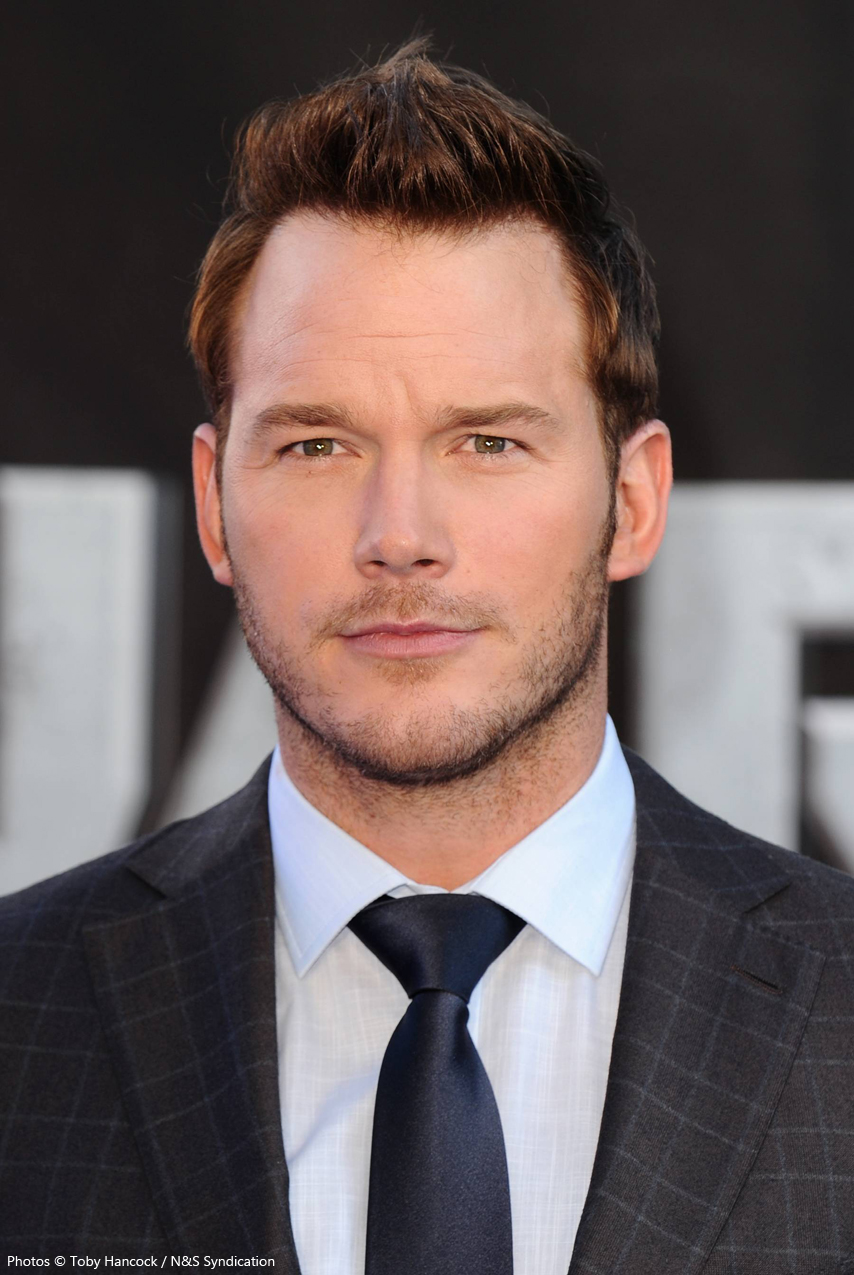 CHRIS PRATT1.1.jpg