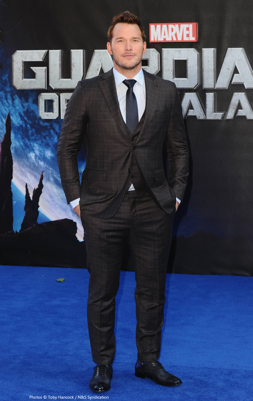 CHRIS PRATT1.2.jpg