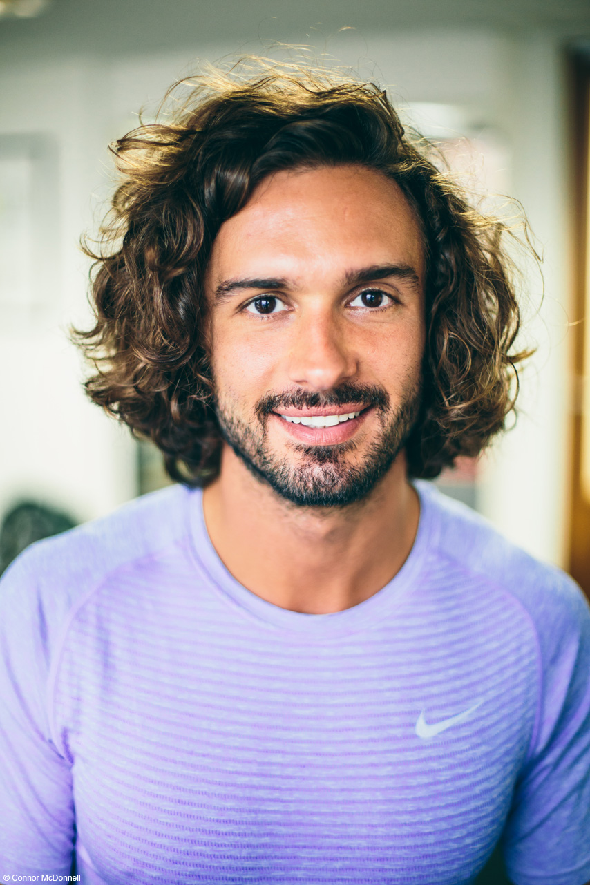 OKJ.Joe Wicks1.1.jpg