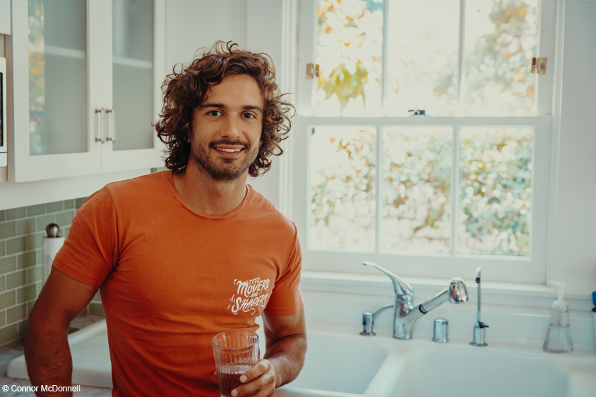 OKJ.Joe Wicks1.2.jpg