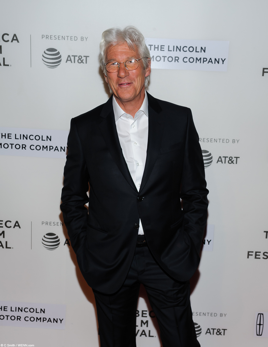OKJ.Richard Gere.2.1.jpg