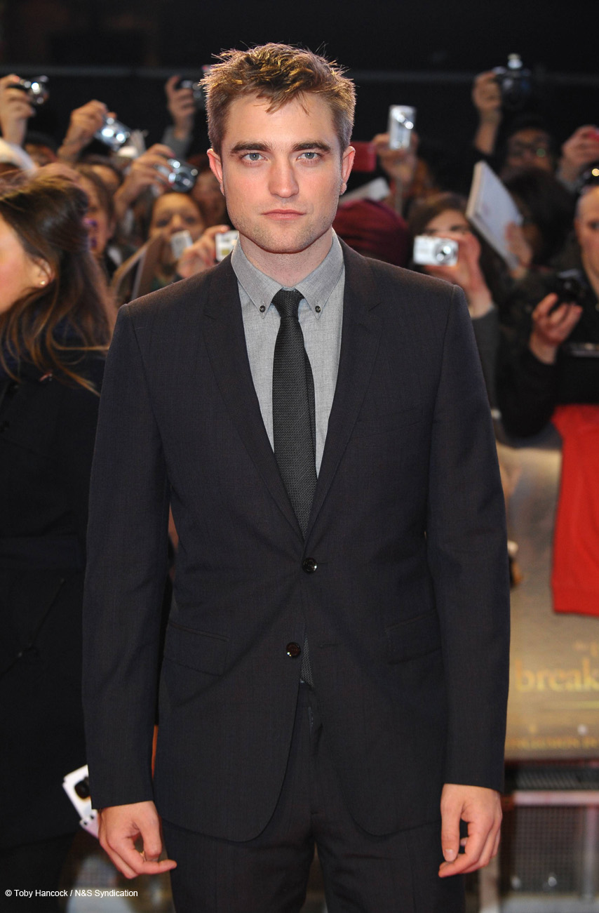 OKJ.Robert Pattinson1.1.jpg