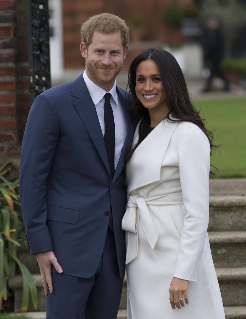 OKJPrince Harry and Meghan Markle1.jpg