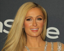 OKJ.Paris Hilton2.1